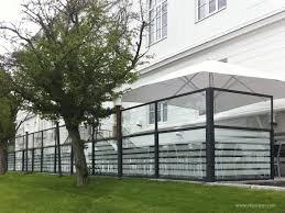 pare vent verre paravents pour la restauration tous les fournisseurs