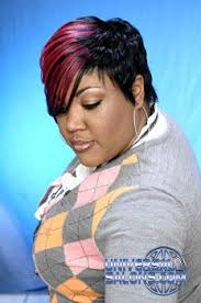 universal black hair black hair salons styles and models universal salon my hair