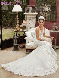 hem wedding dress tulle sleeveless v neck wedding dresses gown chapel
