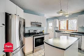 cuisine d appartement meuble lovely appartement meublé vichy hi res wallpaper photos