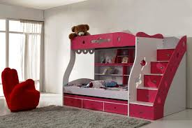 Desk Beds For Girls by Modern Bunk Beds With Desk Marissa Kay Home Ideas The Very