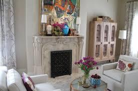 Sf Decorator Showcase Sneak Peek San Francisco Decorator Showcase California Home