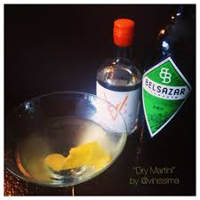 dry martini shaken not stirred shaken not stirred u201d james bond u0027s favoriet de klassieke cocktail