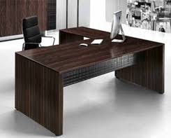 high quality office table italian designer desks for the home or small office