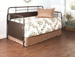 Trumble Bed Hurwitz Mintz Furniture Trundle Beds
