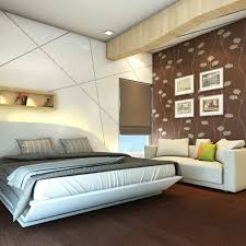 vastu shastra for bedroom colours wardrobe in master direction of