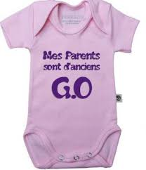 strler selbst designen baby bedrucken baby strler bedrucken baby strler