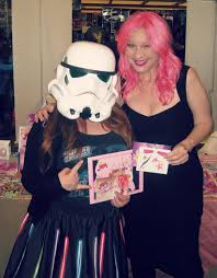 party city knoxville tn halloween costumes samantha newark gallery january 2016 albuquerque comic con