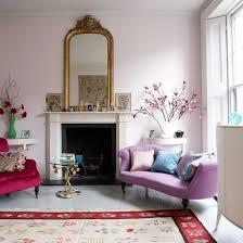 Sitting Area Ideas Best 25 Feminine Living Rooms Ideas On Pinterest Chic Living
