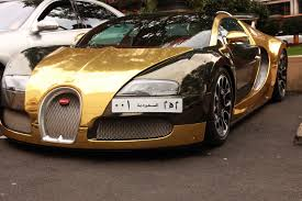 golden bugatti golden bugatti super cars
