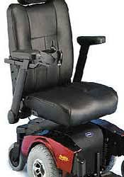 power wheelchair companies colossal fastest electric wheelchair