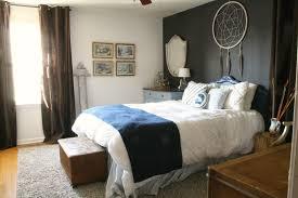 finest boho bedroom ideas diy 1100x1466 eurekahouse co