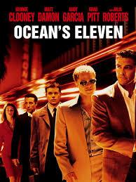 Oceans Twelve Amazon Com Ocean U0027s Twelve George Clooney Brad Pitt Matt Damon