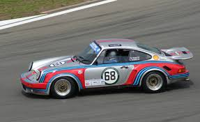 1973 rsr porsche 1974 porsche 911 carrera related infomation specifications weili
