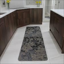 kitchen washable kitchen rugs memory foam kitchen rug washable