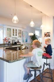 Island Lights For Kitchen Ideas Kitchen 69 Most Outstanding Kitchens With White Cabinets And
