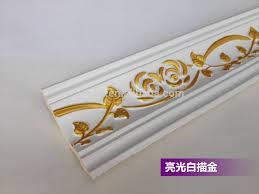 Flexible Cornice Polyurethane Cornices Polyurethane Cornices Suppliers And