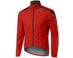 cycling waterproofs altura night vision 2 waterproof cycling jacket merlin cycles