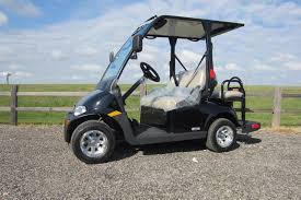in stock new and used models for sale in georgetown tx extreme