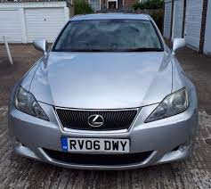 lexus used uk lexus is uk cheap used cars