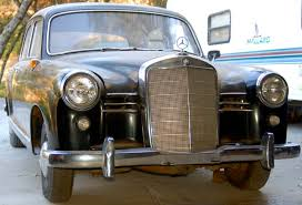 mercedes northern california northern ca selling 1959 mercedes 180a mbworld org forums