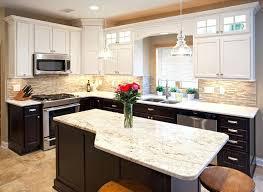 two tone kitchen cabinets fad elegant doors 3 toned u2013 stadt calw