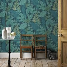 green wallpaper room green wallpaper for bedroom quickweightlosscenter us