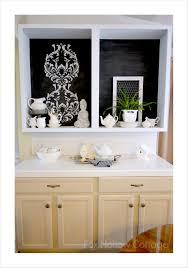 visio kitchen cabinet stencils bar cabinet