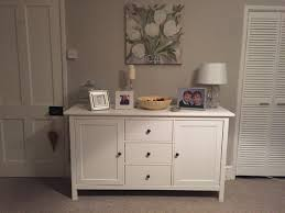 ikea hack mudroom hemnes sideboard dining room for the home pinterest