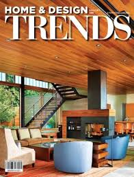 home design trends magazine home design trends magazine october 2014 issue get your