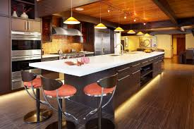 trends deane inc the rise in popularity of man made kitchen countertops