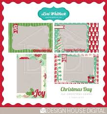 digital christmas cards free digital christmas card templates 2017 business template