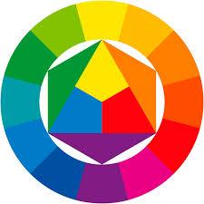 color wheel for makeup artists colour wheel for makeup artists mugeek vidalondon