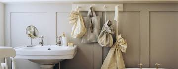 Small Country Bathrooms by Country Bathroom Archives Round Decor