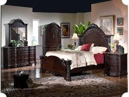 bedroom amazing bedroom set furniture amazing bedroom sets