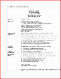 Cnc Machinist Resume Template Machinist Resume Sle 28 Images Auto Electrician Cover Letter