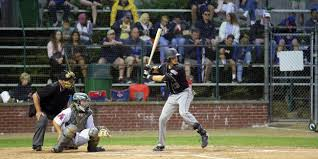 o u0027neill spends special summer in cape cod league itemlive itemlive