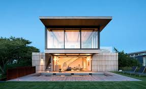 Home Wallpaper A Hamptons Residence By Bates Masi Architects Wallpaper