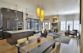 ranch plans with open floor plan house plan open house design diverse luxury touches with open