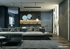 bachelor home decorating ideas bachelor home decor ideas download houses awesome house home