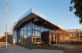 passive solar design inhabitat green design innovation