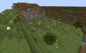 Castle Maps For Minecraft An Rpg Castle Map For Servers Minigames Etc Maps Mapping