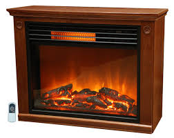 sei copper wall mountable gel fireplace review