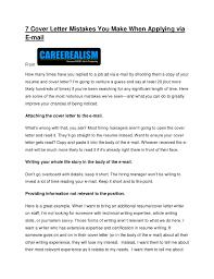cabinet maker resume skills contegri com