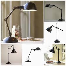 j hunt floor lamps