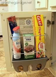 How To Arrange Kitchen Cabinets by Kitchen Furniture Organize Your Kitchen Cabinets Ways To