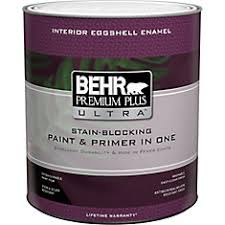 home depot 5 gallon interior paint shop interior paints at homedepot ca the home depot canada