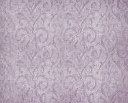 wall paint lavender u2013 backdrops by whcc
