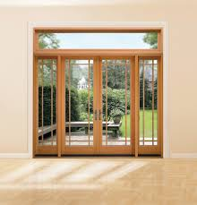 Best French Patio Doors by French Patio Doors With Sidelights Examples Ideas U0026 Pictures