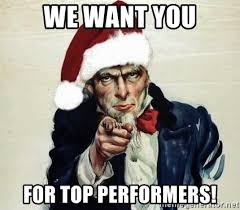 Uncle Sam Meme Generator - christmas uncle sam meme generator